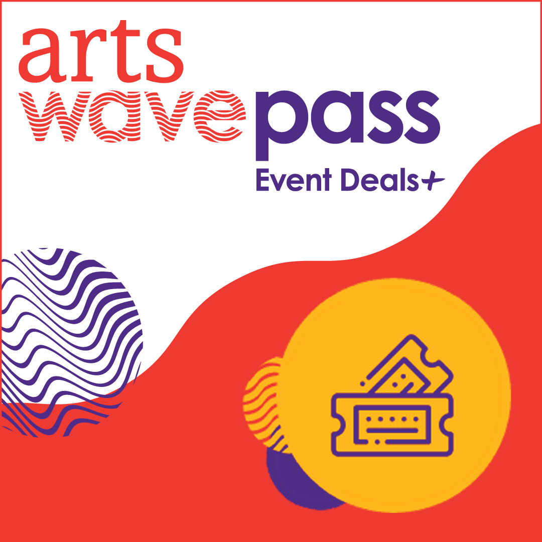 ArtsWave-Pass-Square