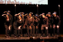 American Modern CincySings Credit J. Sheldon