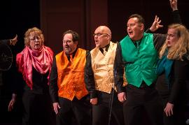 artswave_cincysings_040815-6334