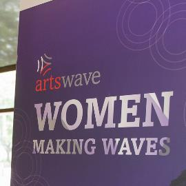 women-making-waves