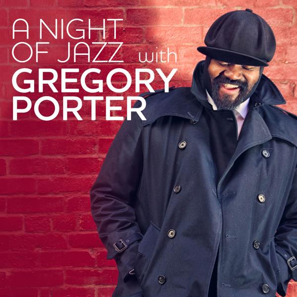 A-Night-of-Jazz-with-Gregory-Porter-1496854394