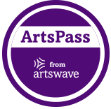 arts-pass-logo