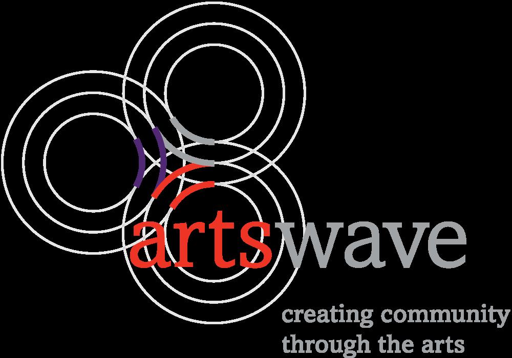 artswave_3clr_print_full