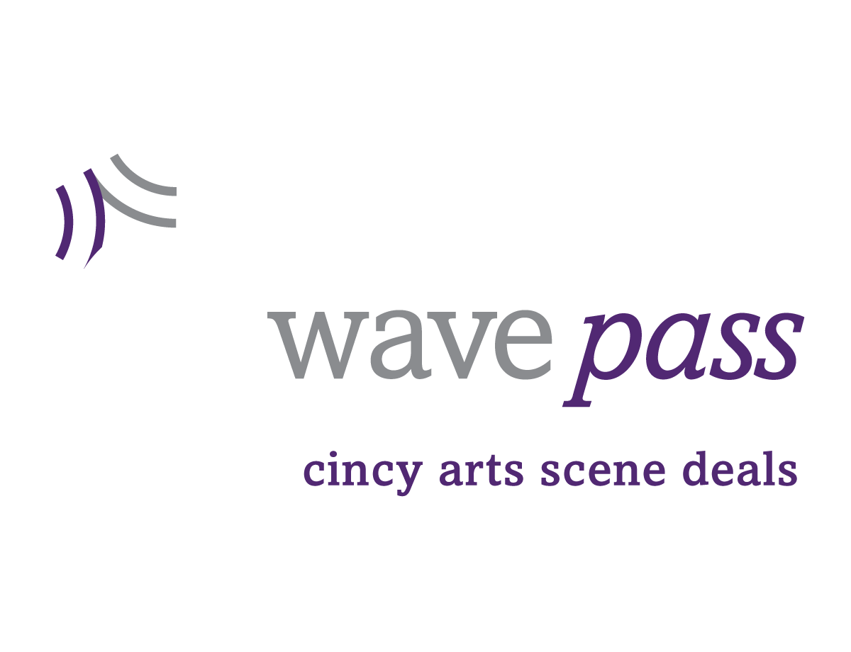 artswave_pass_logo-reverse-red