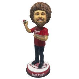 bobble-ross