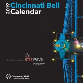 CinBell-Calendar-Preview