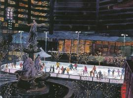 cityart-card-fountain-square