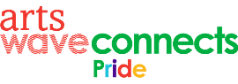 Connects-Pride
