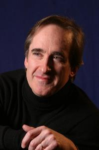 James Conlon Photo