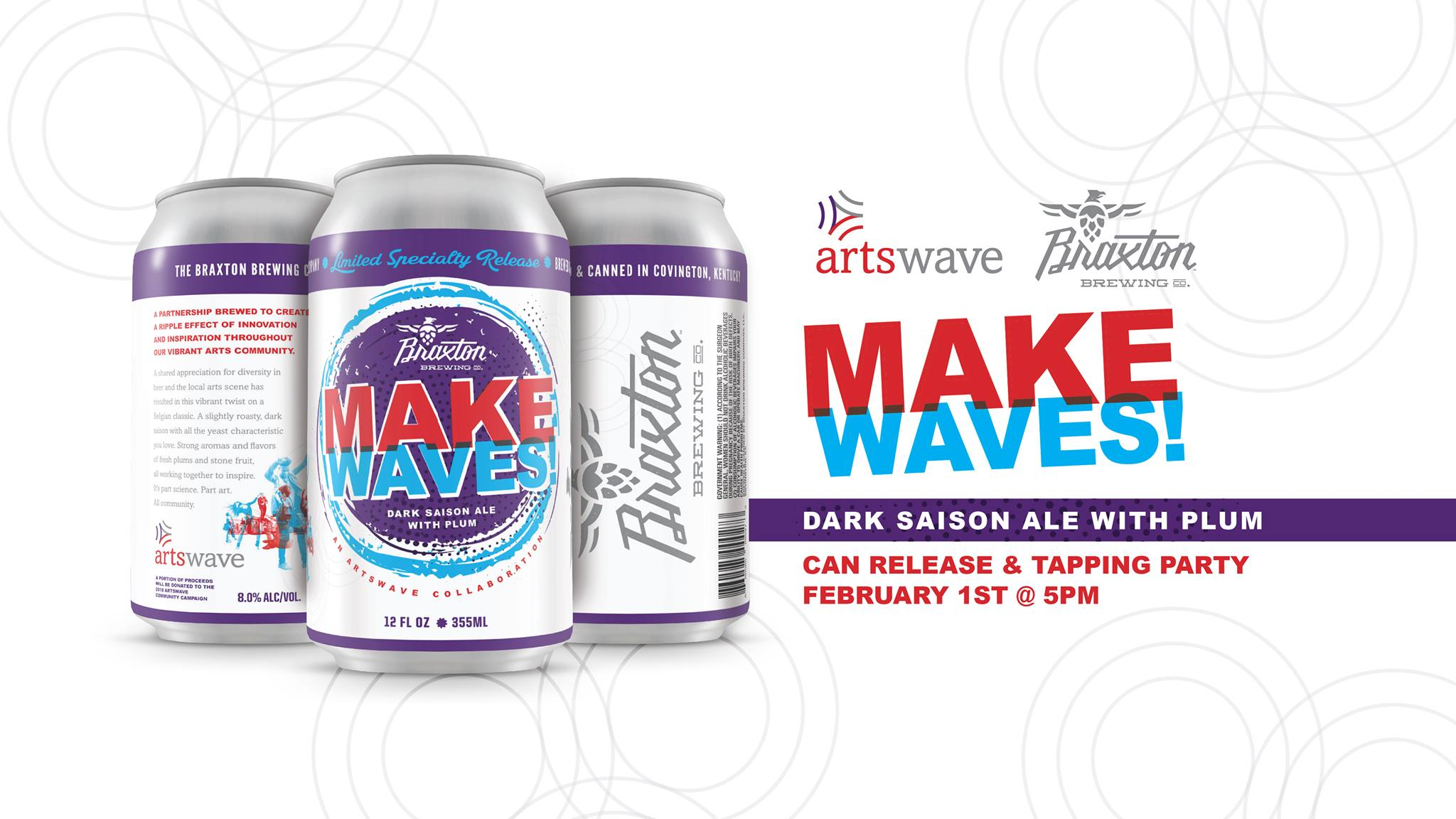 Make-Waves-Release-Party