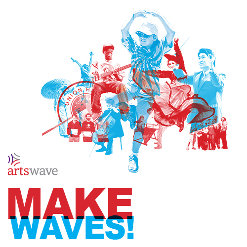 make-waves-ripple