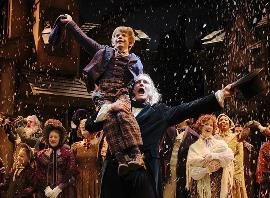 Playhouse_Christmas_Carol