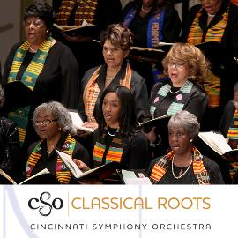 primary-Classical-Roots---Cincinnati-Symphony-Orchestra-1442348511